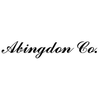 abingdon-co-logo