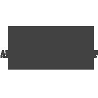 alexander-shorokhoff-logo