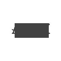 alor-logo