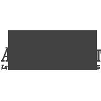 ap-audemars-piguet-logo