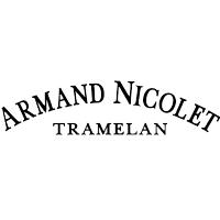 armand-nicolet-logo