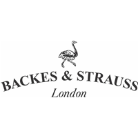 backes-strauss-logo