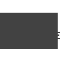 bausele-logo