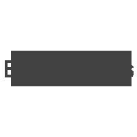 bell-ross-logo