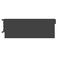 bovet-logo