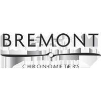 bremont-logo