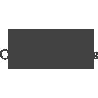 carl-f-bucherer-logo