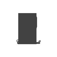 cecil-purnell-logo