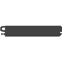 certina-logo