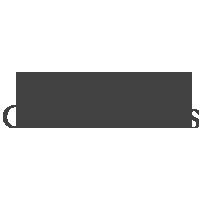 chronoswiss-logo
