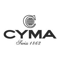 cyma-logo