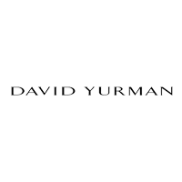 david-yurman-logo