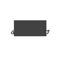 de-grisogono-logo