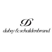 dubey-schaldenbrand-logo