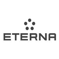 eterna-logo