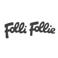 folli-follie-logo