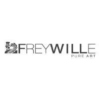 freywille-logo