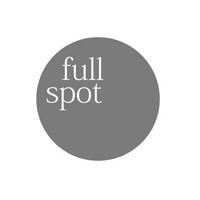 full-spot-logo