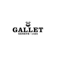 gallet-logo