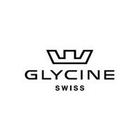glycine-logo