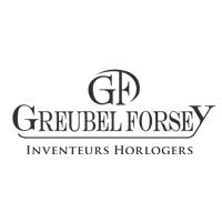 greubel-forsey-logo