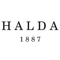 halda-logo