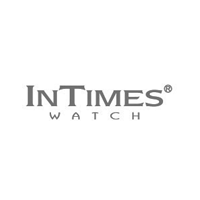intimes-watch-logo