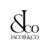 jacob-co-logo