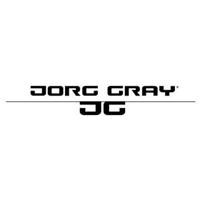 jorg-gray-logo