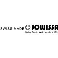 jowissa-logo