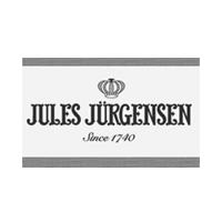jules-jurgensen-logo