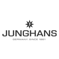 junghans-logo