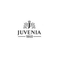 juvenia-logo