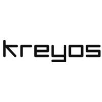 kreyos-logo