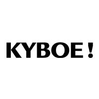 kyboe-logo