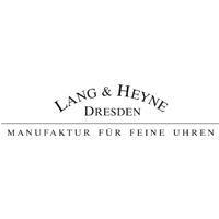 lang-heyne-logo