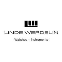 linde-werdelin-logo