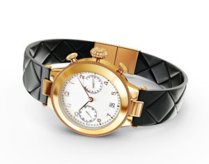 los-angeles-watch-repair-company-01