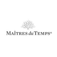 maitrse-du-temps-logo