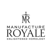 manufacture-royale-logo