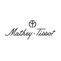 mathey-tissot-logo