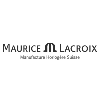 maurice-lacroix-logo