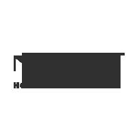 mb-f-logo