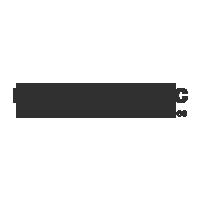 mb-microtec-logo