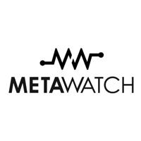 meta-watch-logo