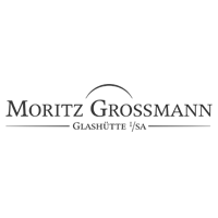moritz-grossmann-logo