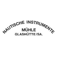 nautische-instrumente-logo