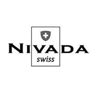 nivada-logo