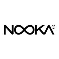 nooka-logo