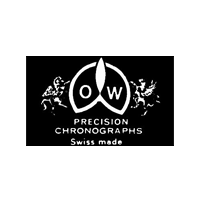 ollech-wajs-logo